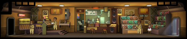 File:Fallout Shelter Radio 3 rooms level 3.png