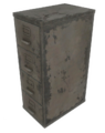 Fo4-file-cabinet.png
