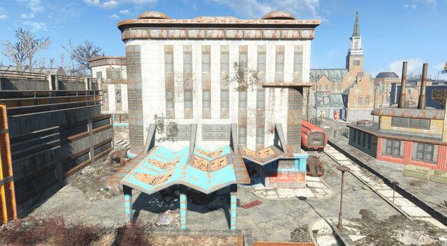 File:KendallHospital-Fallout4.jpg