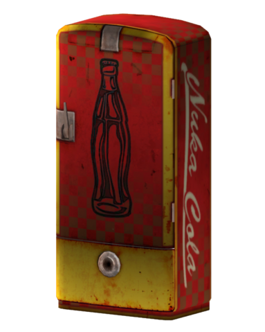 File:Nuka-fridge.png