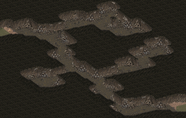 File:FO2 Random encounter Cave 5.png