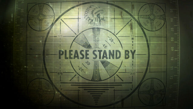 File:FO3 loading screen01.jpg