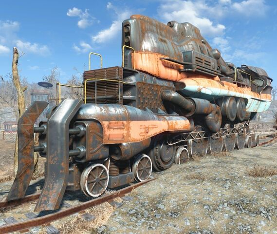 File:FO4 Locomotive.jpg