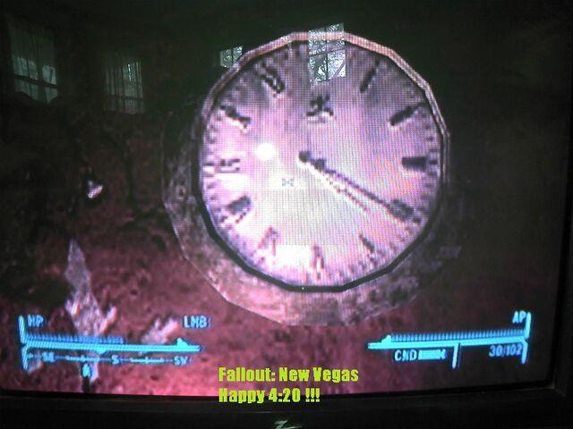 File:Fallout Clock.jpg