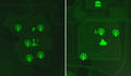 NukaRockets-GalacticZoneMap-NukaWorld.jpg