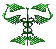 File:SaintPain's Casper-Green Bad Medicine.jpg