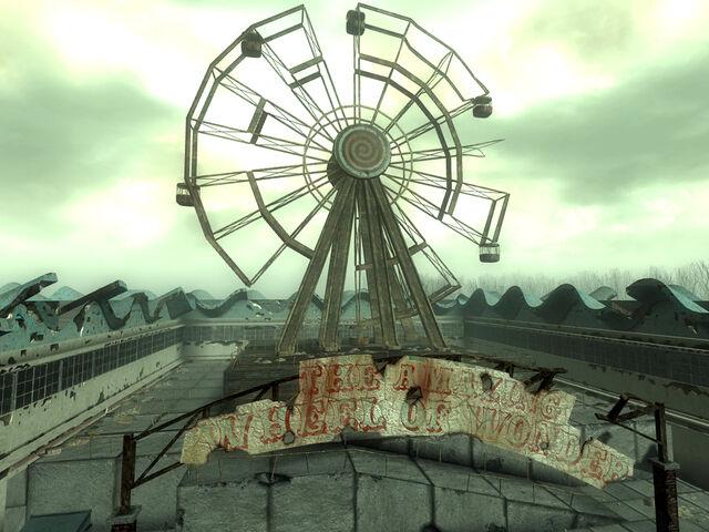 File:Wheel of Wonder.jpg