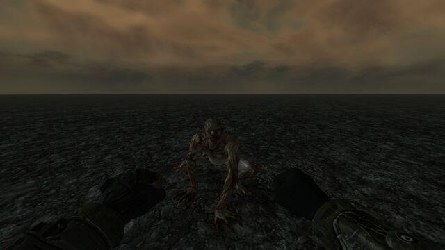 File:DLC01TestTrog 2.jpg