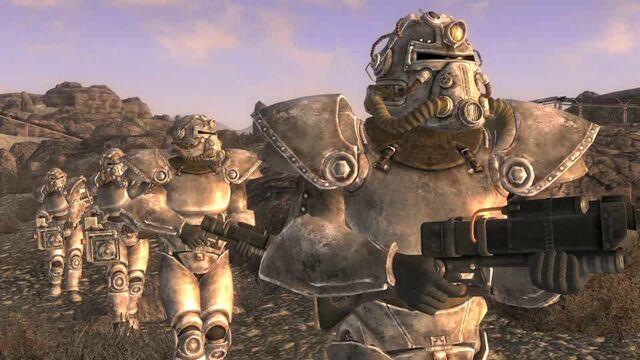 File:Fallout New Vegas T-51b.jpg