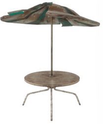 Fo4-Patio-table