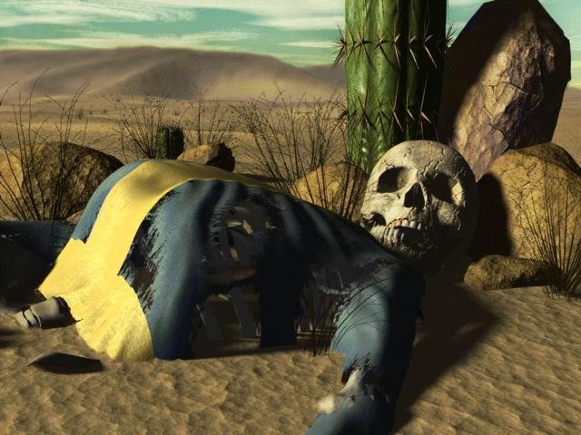 File:Death2.jpg