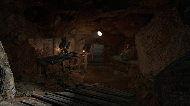 File:FO4 Rocky Cave Entrance.png