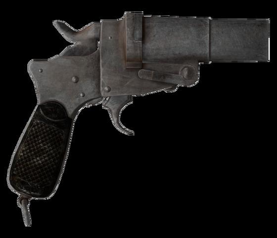 File:Flare gun.png