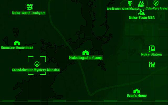 File:Grandchester Mansion map.jpg