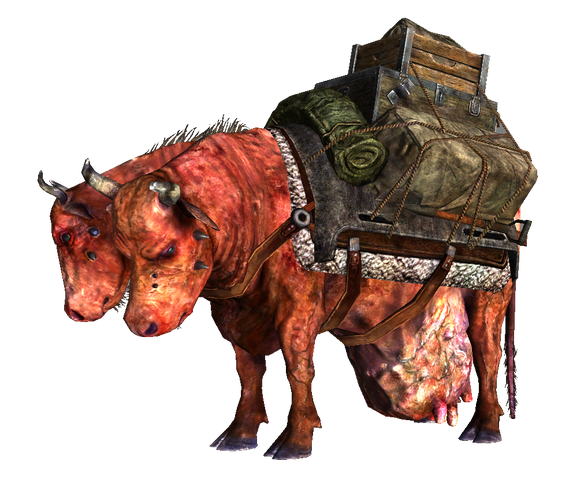 File:Hoff's and Wolfgang's pack brahmin.png