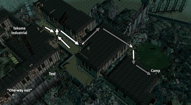 File:Isabella Proud aerial help.jpg