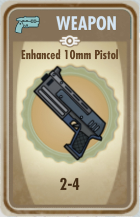File:FoS Enhanced 10mm Pistol Card.jpg