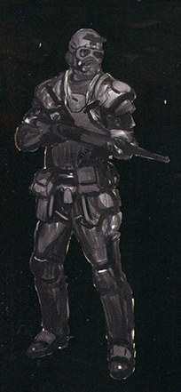 File:New Vegas Armor Sketch3.jpg