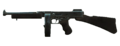 Silver submachine gun.png