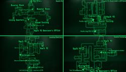 Vault 92 loc map.png