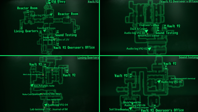 File:Vault 92 loc map.png