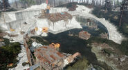 FO4FH-NorthwoodQuarry