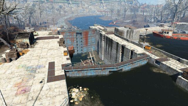File:FO4 Charles River Lock and Dam.jpg