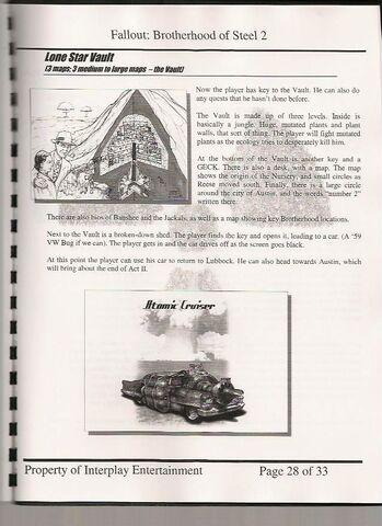 File:FOBOS2 design document 27.jpg