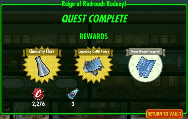 File:FoS Reign of Radroach Rodney! rewards.jpg