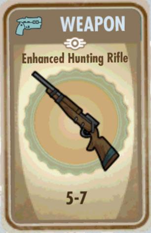 File:Fos Enhanced Hunting Riflel Card.jpg