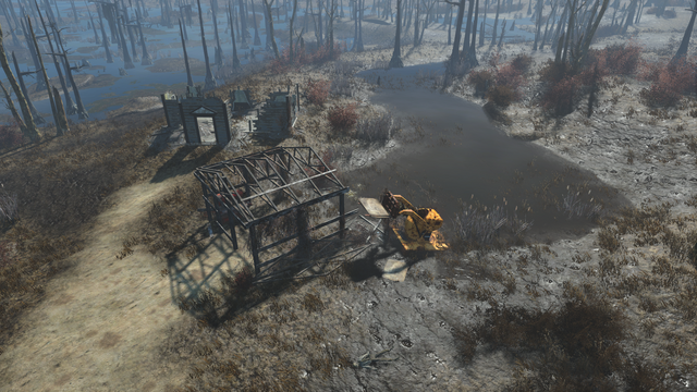 File:Murkwater construction site.png