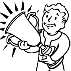File:AchievementsAndTrophies.png