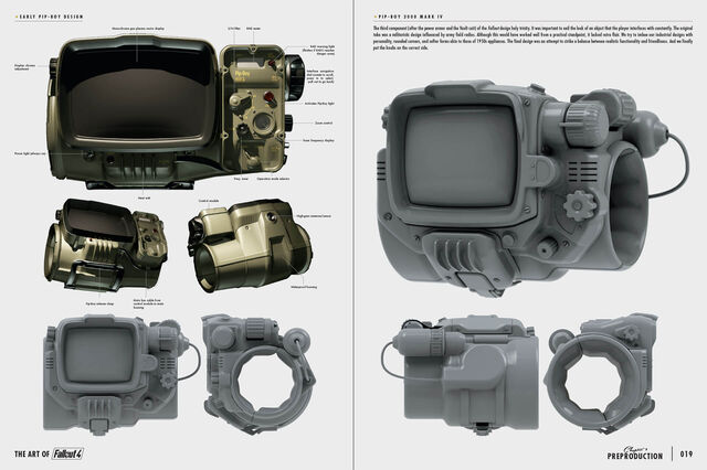 File:Art of Fo4 Pip-Boy concept art.jpg