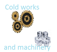File:Cold works and machinery.png