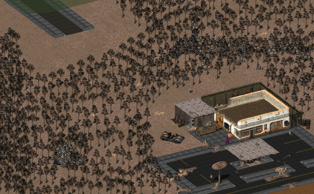 File:Fo2 Navarro Gas Station.png