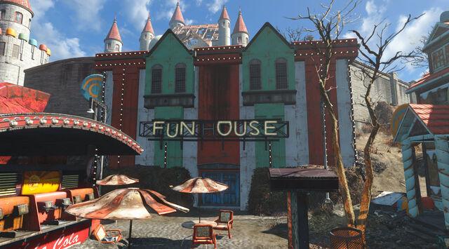 File:FunHouse-NukaWorld.jpg
