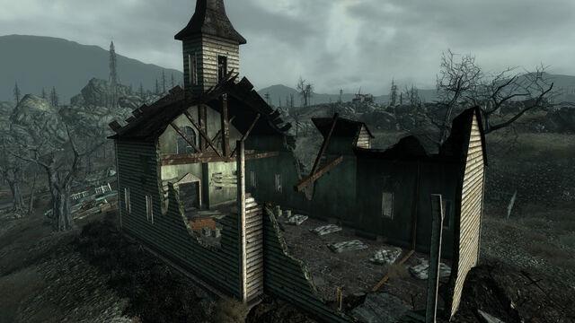 File:Dickerson Tabernacle Chapel alt view.jpg