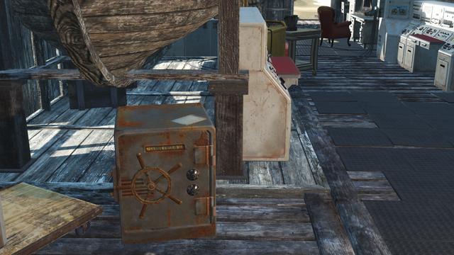 File:FO4FH Grandfather's note.png