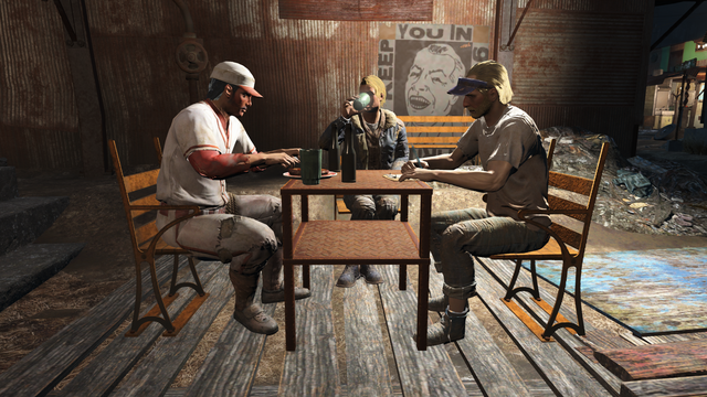 File:FO4 Moe, Polly and Solomon.png