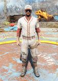Fo4-baseball-uniform-male