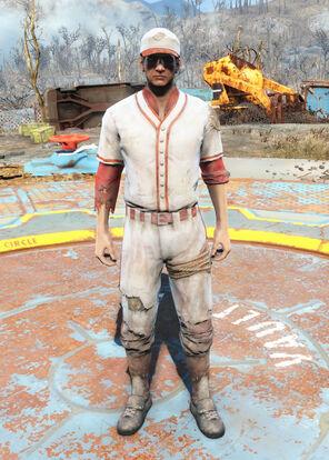 File:Fo4-baseball-uniform-male.jpg