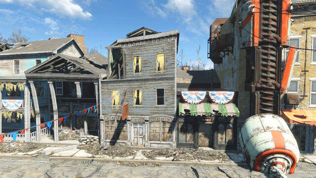 File:Fo4 Concord Speakeasy.jpg