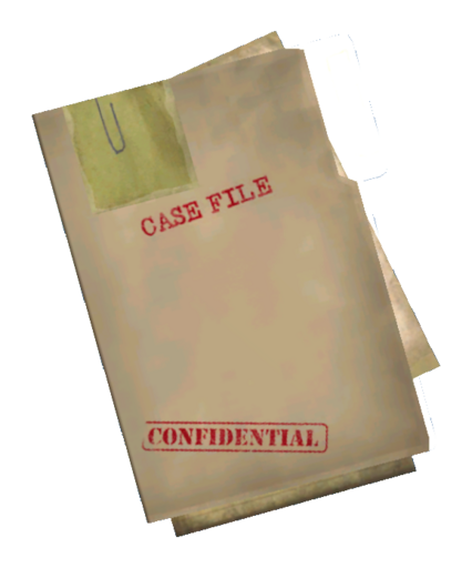 File:Fo4 case file.png