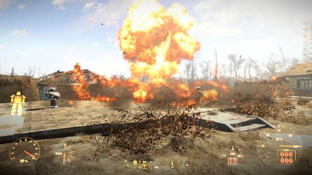 File:Fusion core explosion.jpg