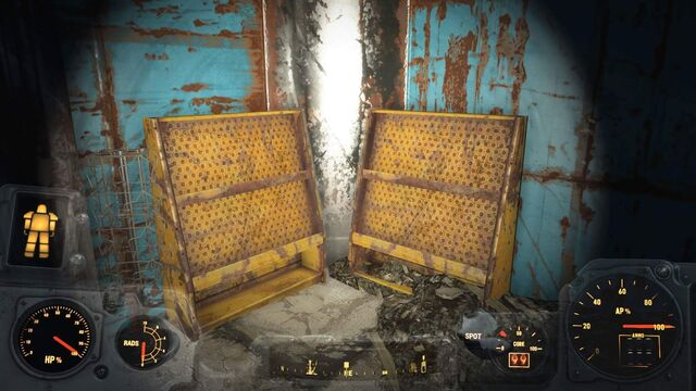 File:Bug Nuka-Xtreme recipe book.jpg
