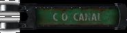 Cocanalsign