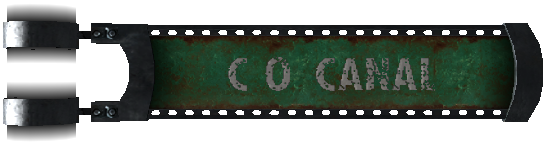 File:Cocanalsign.png