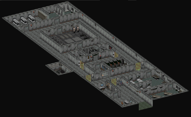 File:Fo2 Sierra Army Depot Living Quarters.png
