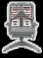 Fo4-Chair-world12