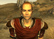 Legion assassin thug2